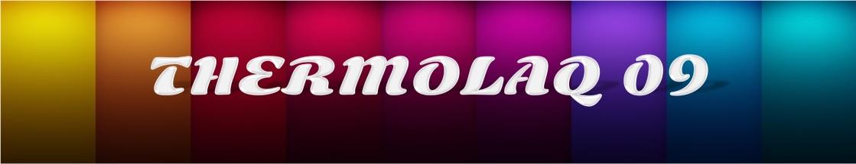 THERMOLAQ 09